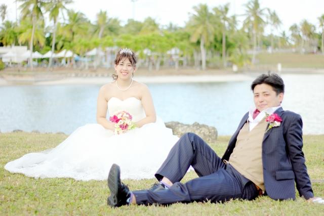 結婚式場を選ぶ時に役立つサイト23選